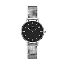 Daniel Wellington Wristwatch Rose Gold