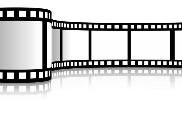 Mediafield limited multimedia, Video editing, web designer,