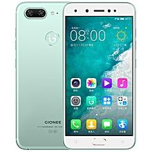 Gionee S10 LITE 5.2 Inch 4GB RAM 32GB ROM 16MP+13MP Hybrid Dual SIM Android 7.1 4G LTE Smartphone 31