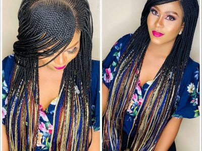 Ghana weaving wig, human hair wigs in lagos, human hair nigeria