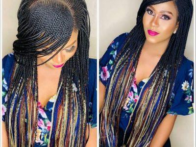 Ghana weaving wig, human hair wigs in lagos, human hair nigeria