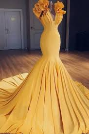 Exotic Dinner Designer Female Gown 0 out of 5