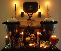 +2348173582925 I WANT TO JOIN OCCULT FOR MONEY RITUAL TO BE RICH