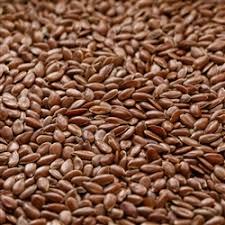 Gourmet 100% Whole Grain Gourmetnut Flaxseed – 340g