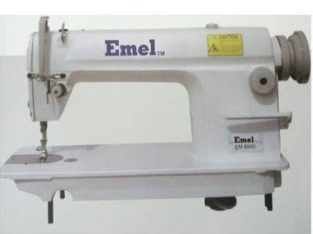 Emel Sewing Machine