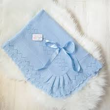 Beautiful Baby Shawl – Stylish- Naming Ceremony+All Outing