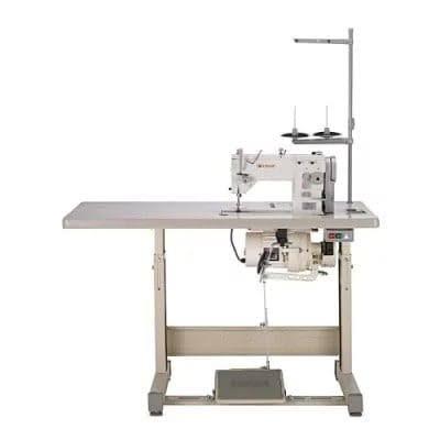Emel Sewing Machine