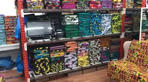 Ankara Wholesale