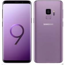 Samsung Galaxy S9 5.8″ 4GB RAM 64GB ROM 12MP SINGLE SIM