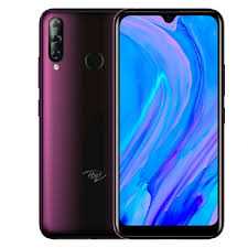 How much is Itel p36 plus in Nigeria – Itel p36 price in Nigeria