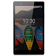 Lenovo Tab 7 Essential Android Tablet With WiFi+3G (16GB 1GB) 7inch Slate