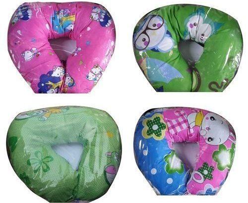 Breast Feeding Nursing & Baby Support Positioning Pillow