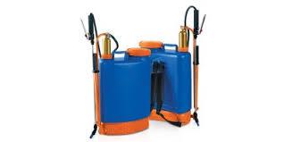 Jatco Knapsack Sprayer 20Litres