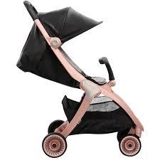 Baby Stroller Light Umbrella Foldable Baby Stroller …