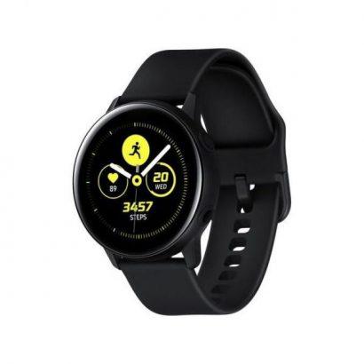 Samsung Galaxy Watch Active SM-R500 – [Black]