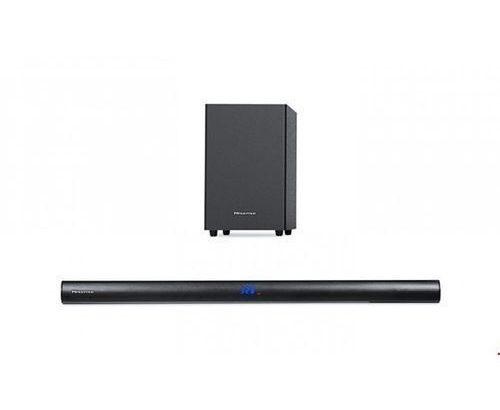 soundHisense BLUETOOTH 2.1CH SOUND BAR SYSTEM- bar