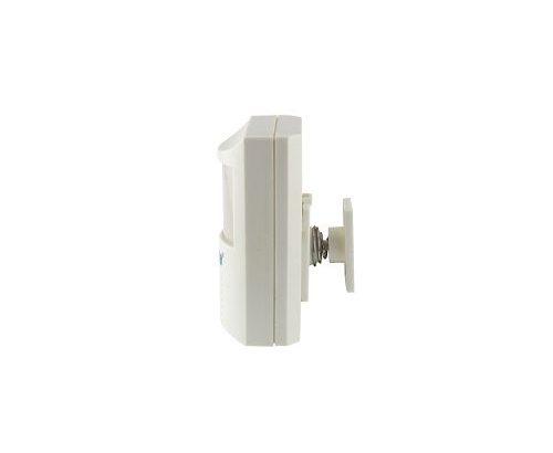 Longse 2MP 4IN1 HD PIR SpyCamera
