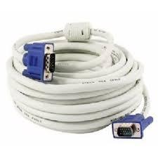VGA Cable 30 M