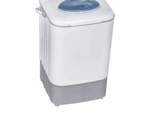 Polystar Polystar 4.5KG Washing Machine PV-WD4.5K