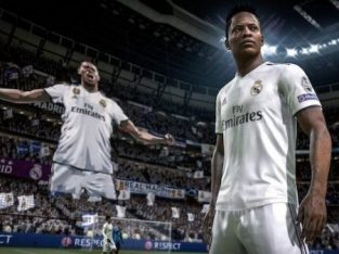 Ea FIFA 19 – Standard – PlayStation 4