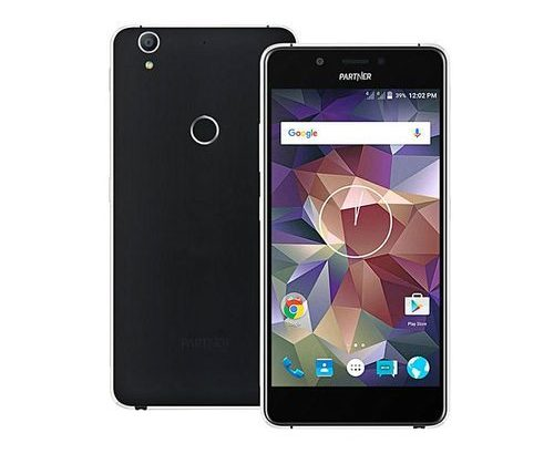 Partner Mobile PS2 5.5 Inch IPS FHD 3GB RAM 16GB ROM Android 5.1 20MP+13MP 4G LTE Smartphone
