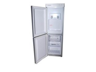 Cway Water Dispenser Fridge
