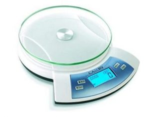 Camry EK5350 Digital Kitchen utensil Scale – 5KG