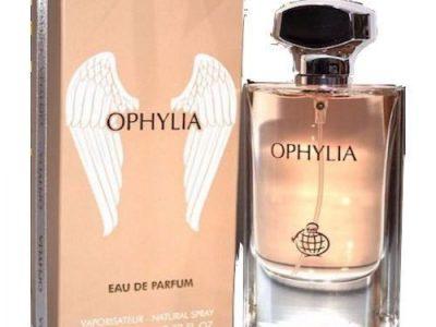 Fragrance World Ophylia EDP 80ml For Female