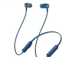 Meizu MEIZU EP52 Lite Magnetic BT Sports Headphone With Mic