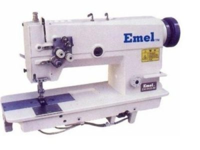 Emel EMEL Industrial Straight Sewing Machine
