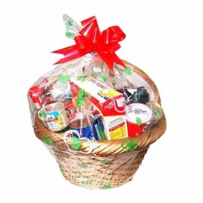Gift For You Hamper Gift Items