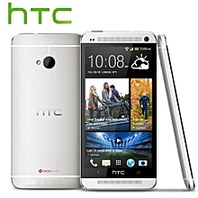 Htc Desire 10 Pro 5.5″ 4+64GB Dual SIM 20mp 4G