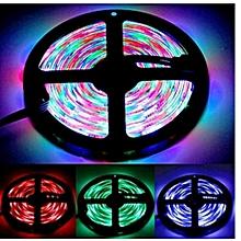 Led Strip Led Tape Light 5 Metres