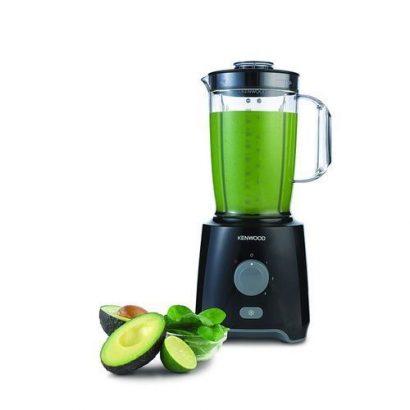 Kenwood Exquisite Blend Fresh 2L Blender – 650W Nutrient Extractor