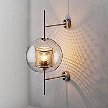 Wall Brackets Light Fitting