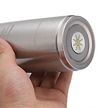 Alkaline Energy Cup (400ml)