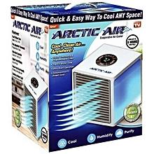 Arctic Cooling ARCTIC AIR COOLER