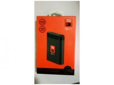 New Age New Age 10500mAh Power Bank Y304