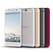 Htc One A9 5.0″ 16/32GB ROM 2/3GB RAM 13.0MP LTE 4G Android Fingerprint