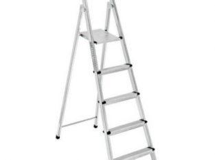 Atlas Ladder Atlas Step Ladder