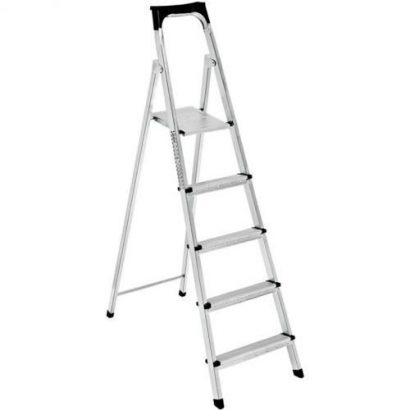 Atlas Ladder Atlas Step Ladder