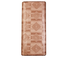 Top Glamour Patterned Ghalila Guinea Brocade Fabric