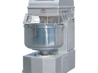Baking Spiral Dough Mixer 50kg(1 Bag) (Bakery Equipment)