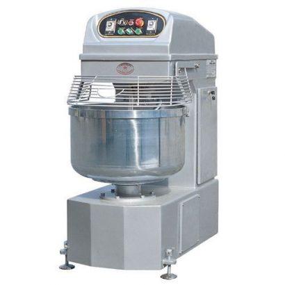 Baking Spiral Dough Mixer 50kg(1 Bag) (Bakery Equipment)