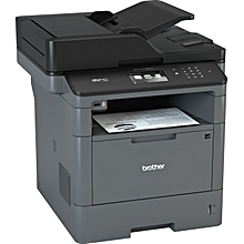 Brother Brother MFC-L5755DW Multifunctional Laser Printer A4size A5