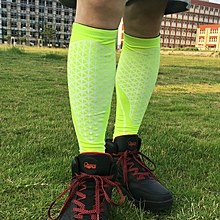 Compression Socks For Men & Women.