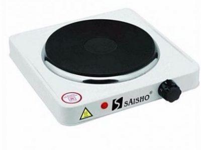 Saisho Saisho – Single Electric Hot Plate