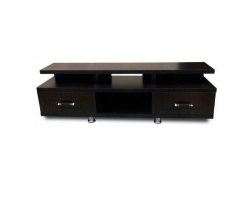 66 Inches TV Stand