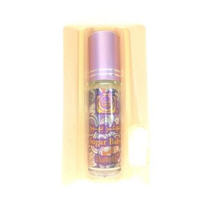 Sugar Baby Most Superior Surrati Concentrated Roll On Oil
