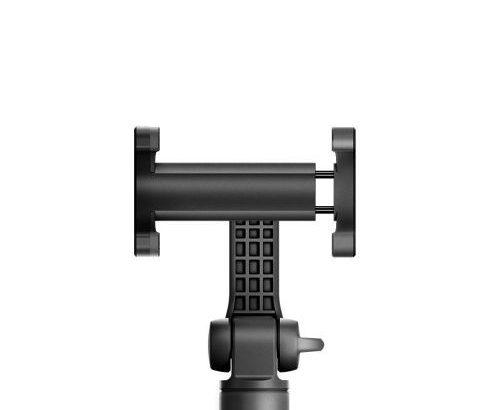 Meizu MEIZU Selfie Stick Tripod Stand 4 In 1 Extendable Monopod